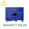 Inverter hòa lưới 3 pha 30 kw