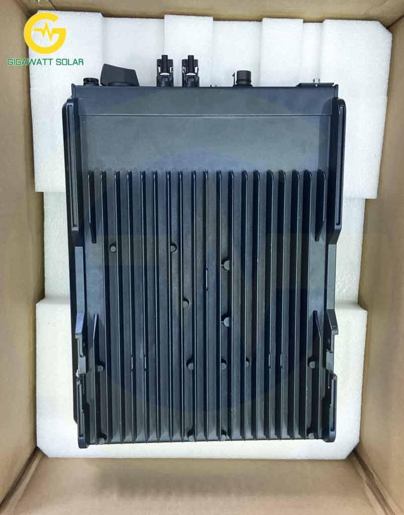 inverter hòa lưới 5kw-01