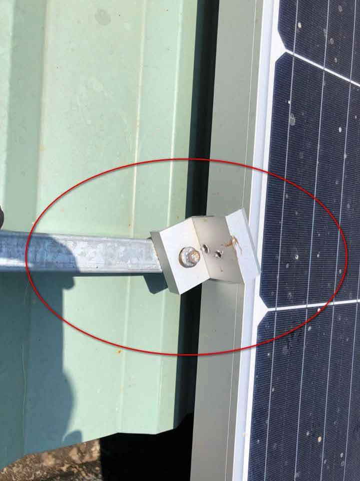 Lắp-điện-năng-lượng-mặt-trời