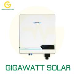 Inverter-hòa-lưới-8kW-SENERGY-SE-8KTL-D1