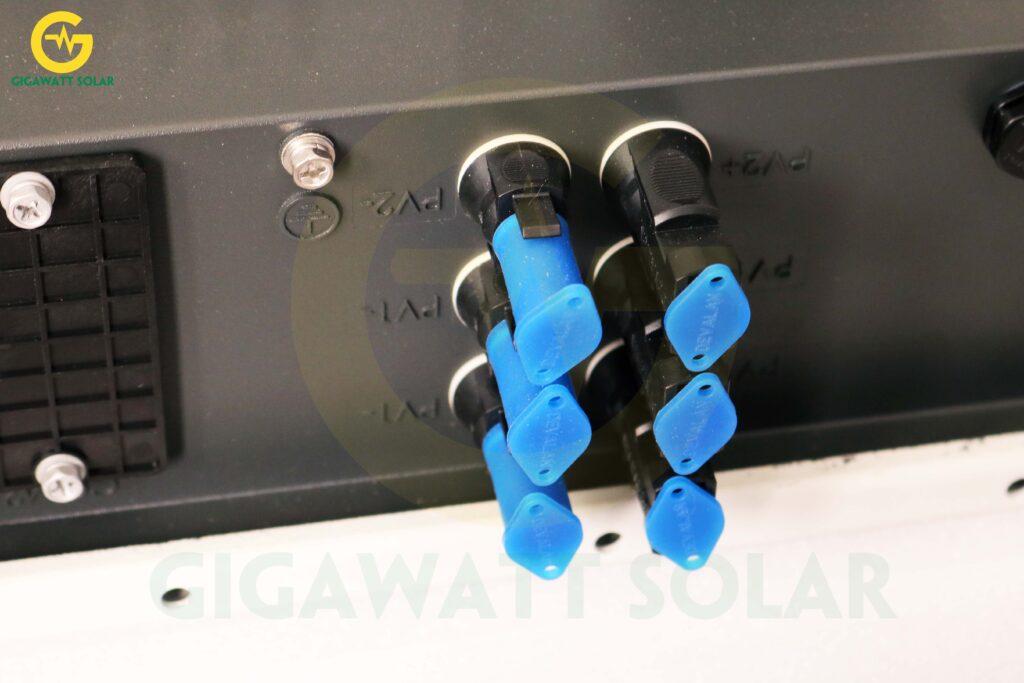 inverter-hoa-luoi-8kw-SENERGY-SE-8KTL-D1