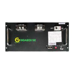 Pin-lưu-trữ-điện-mặt-trời-LiFePo4-GIGABOX-5E