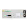 Pin-lưu-trữ-điện-mặt-trời-LiFePo4-GIGABOX-5S