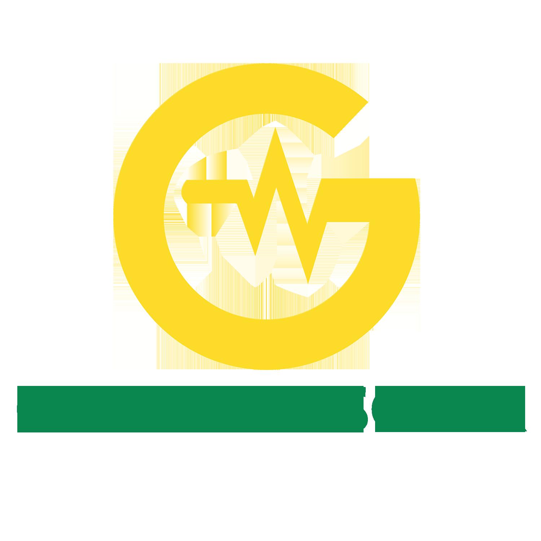 GIGAWATT SOLAR